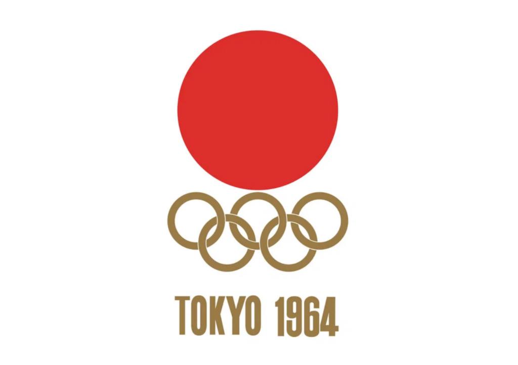 Zehn erstaunliche Fakten der Olympischen Spiele in Tokio 1964