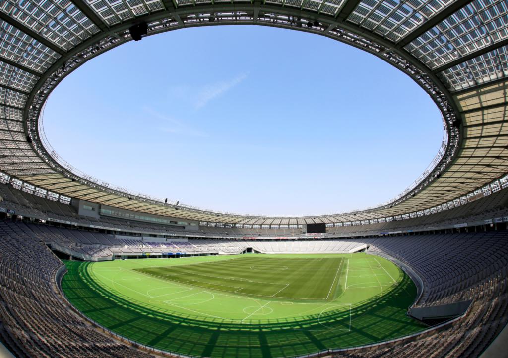 IOC denkt über Sparmaßnahmen bei Olympischen Spielen in Tokio nach