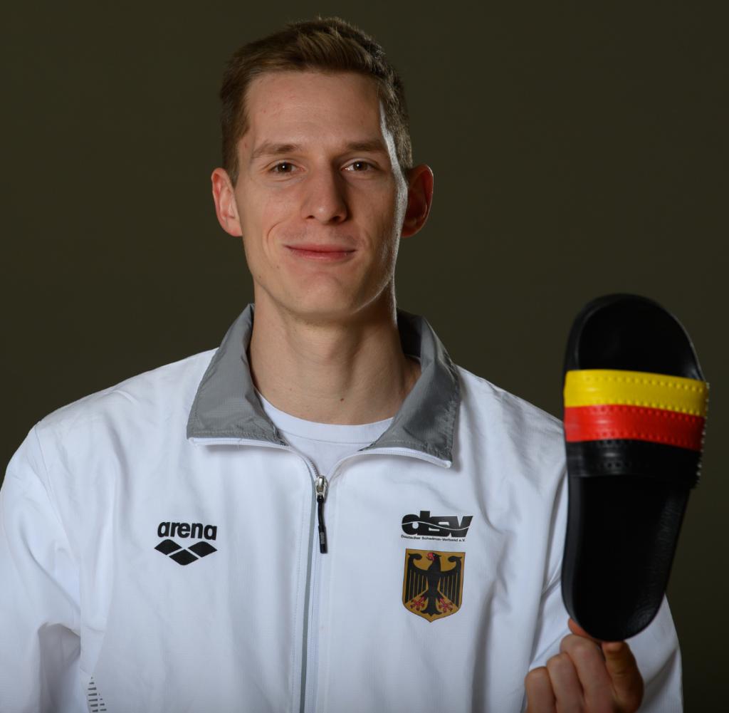 Lars Rüdiger