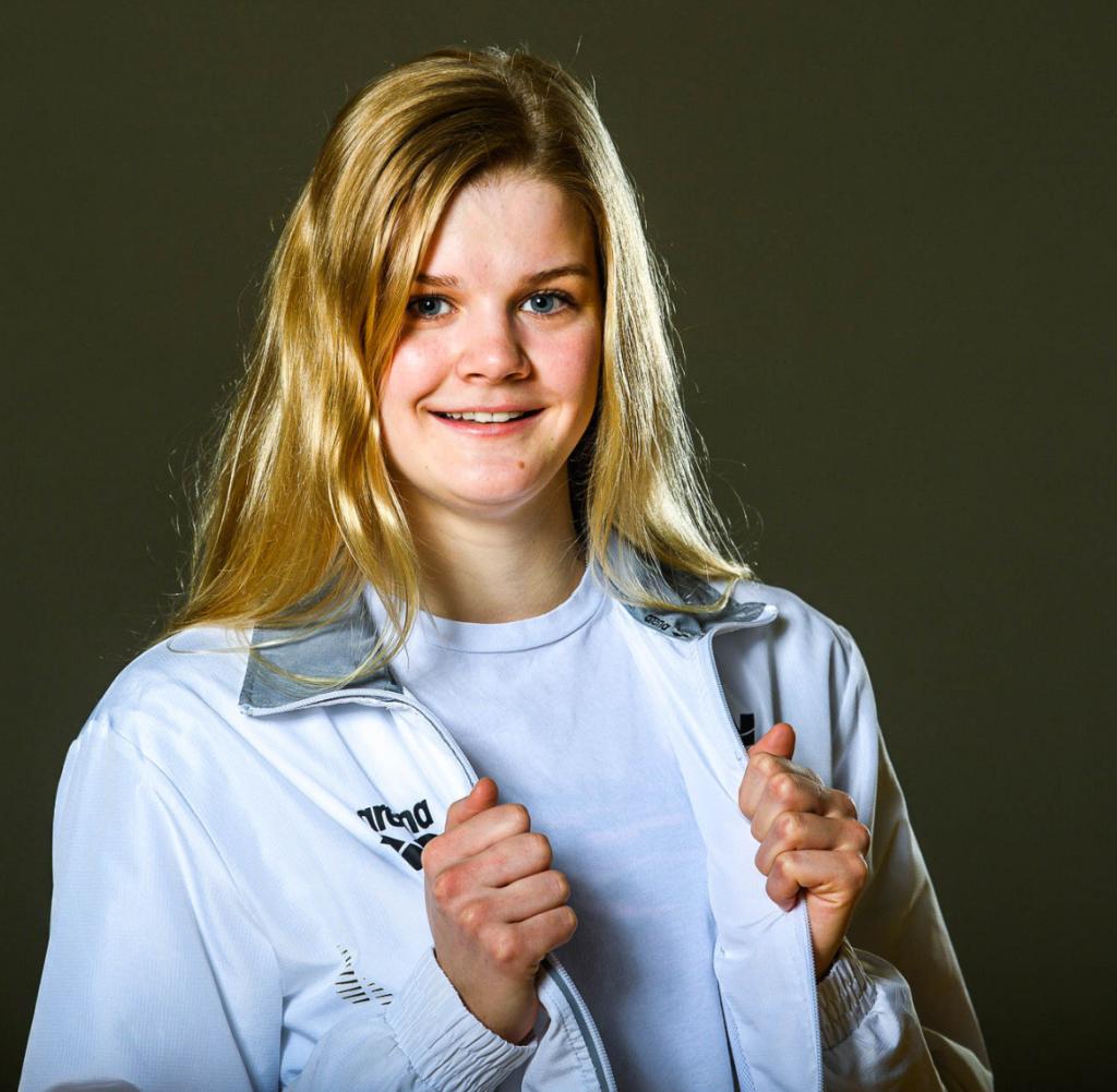 Christina Wassen