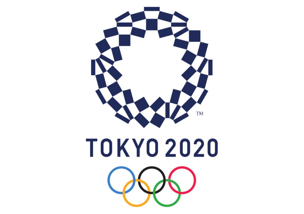 """Erstes """"Playbook"""" für sichere Olympische Spiele veröffentlicht"""