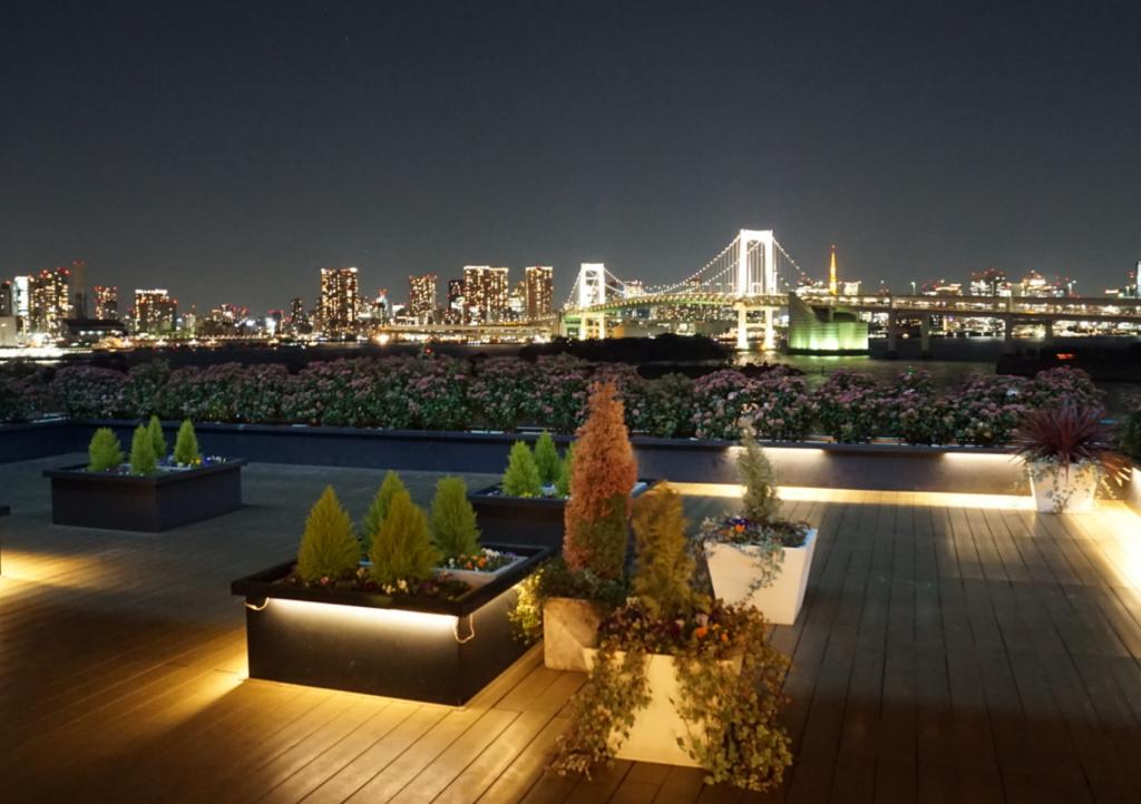 Sommerspiele in Tokio diesmal ohne Deutsches Haus