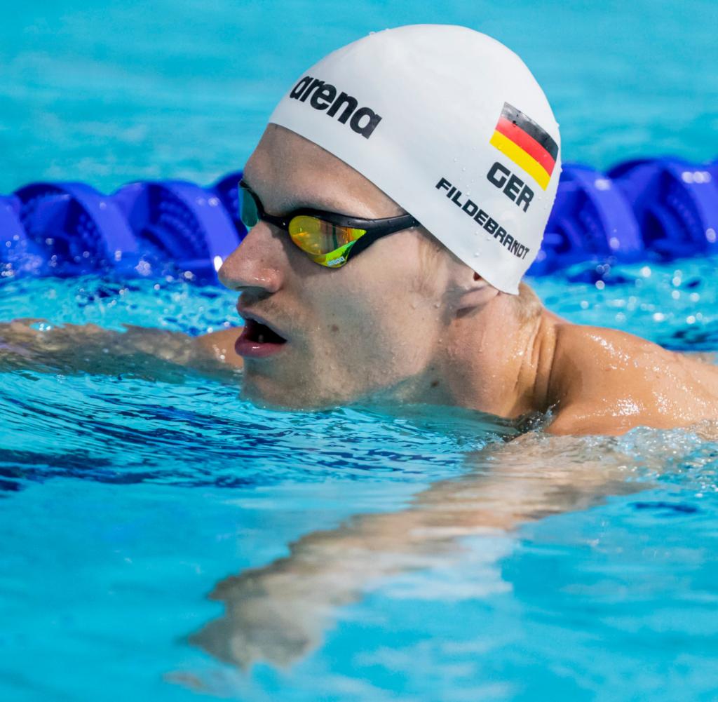 Christoph Fildebrandt