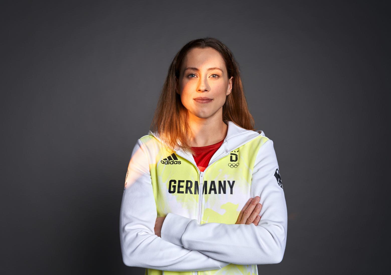 Das trägt Team Deutschland in Tokio