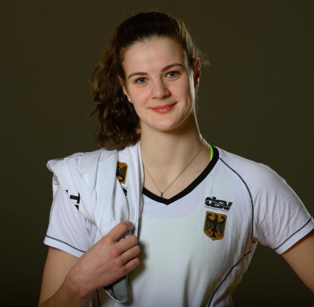 Elena Wassen