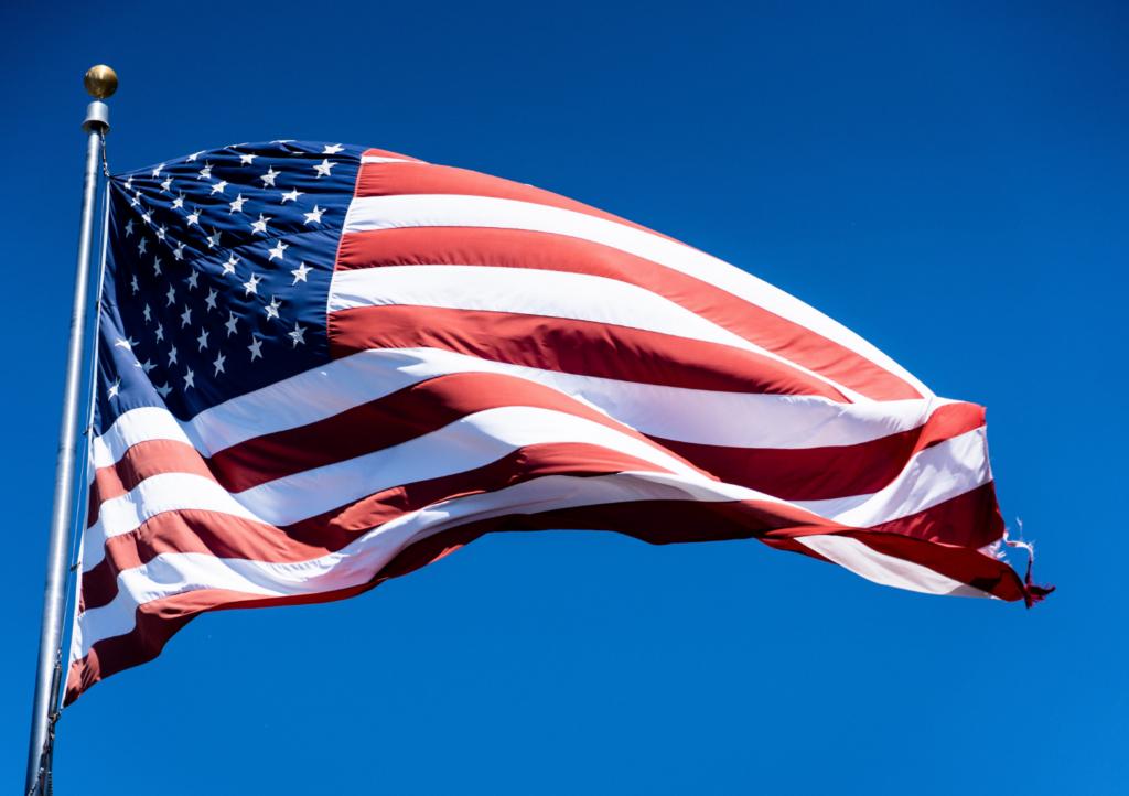 Die USA werden stärkste Schwimm-Nation in Tokio